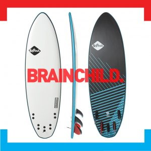 brainchild surfboard hire